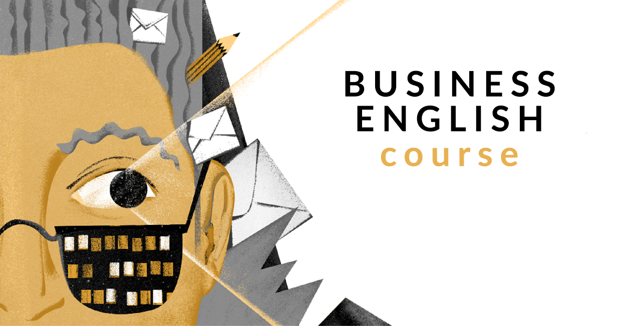 Business English Course_ (1).jpg