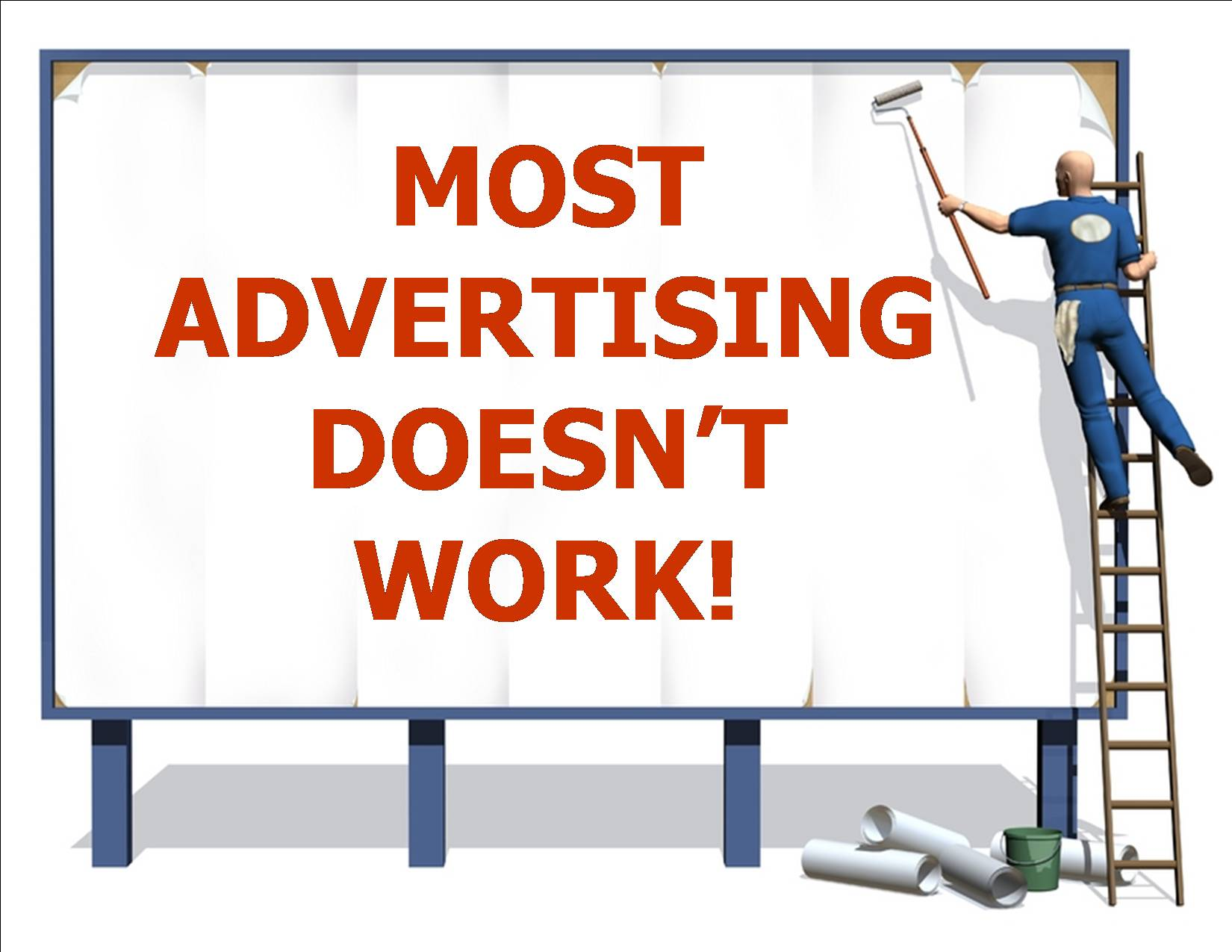 role of ethics in advertising